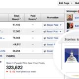 Facebook начал тестировать инструмент для медиа и СМИ