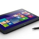 Sony VAIO Fit 11A multi-flip – ультрамобильный ноутбук-планшет