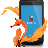 Дебютный смартфон LG на базе FireFox OS | Мобильное