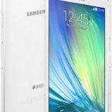 Samsung начала продажи в России нового смартфона Galaxy A5 | Мобильное